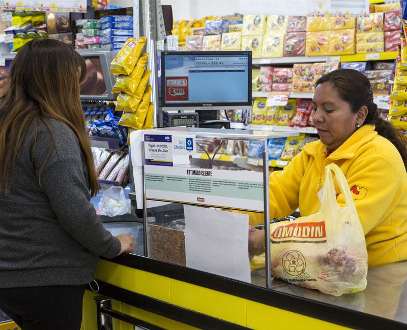 supermercados-comodin-800x650-personal-3