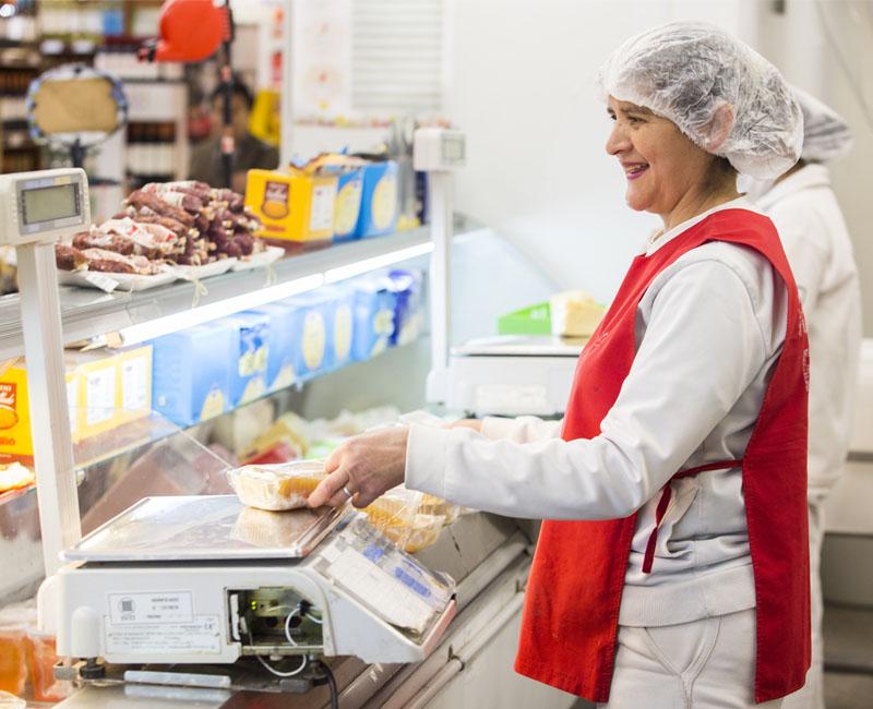 supermercados-comodin-800x650-personal-8