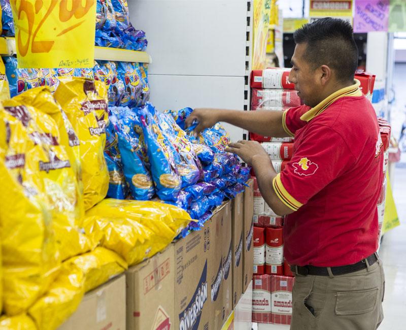 supermercados-comodin-800x650-personal-2