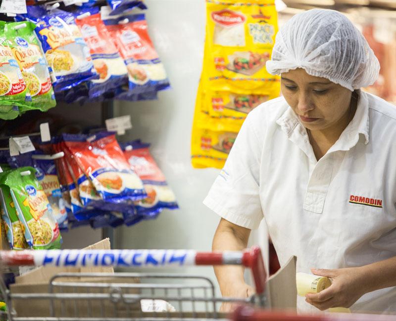supermercados-comodin-800x650-personal-4
