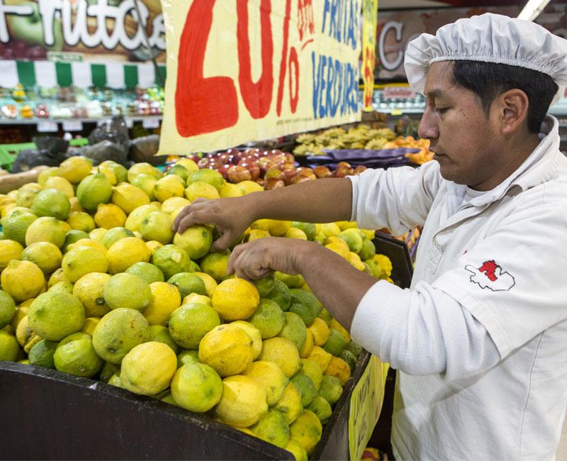 supermercados-comodin-800x650-personal-5
