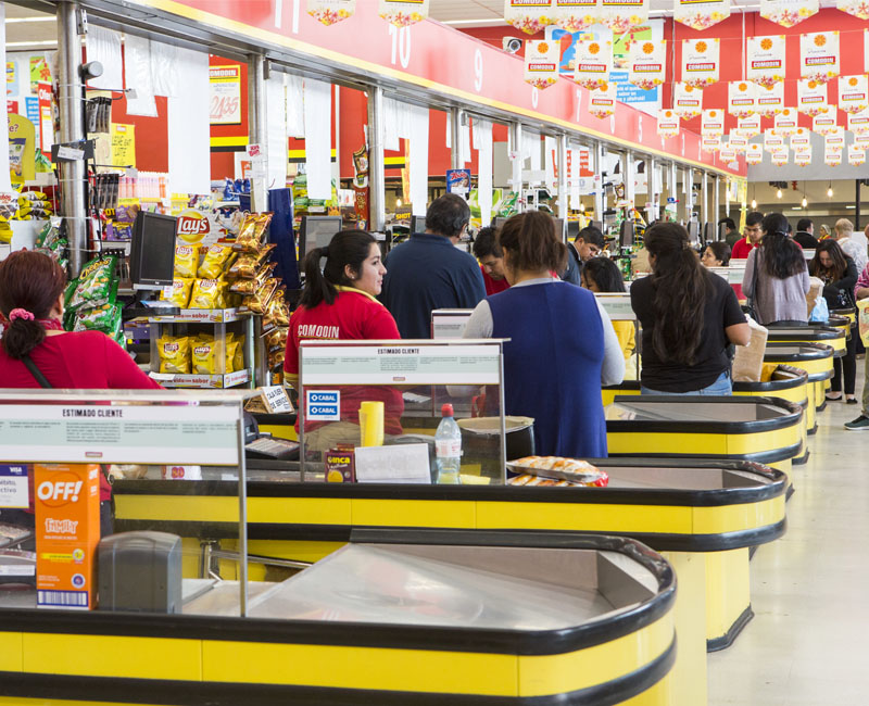 supermercados-comodin-800x650-personal-9