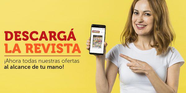 supermercados-comodin-descarga-revista-digital